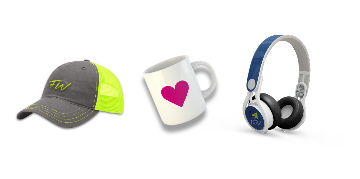 Believe In Your Brand